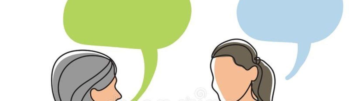 Старт проекта «Общественные советы — платформа диалога пациентов и органов власти»